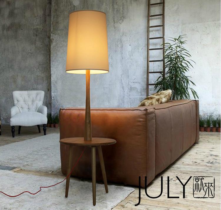 Online kopen wholesale log vloerlamp uit china log vloerlamp groothandel - Eigentijdse stijl slaapkamer ...