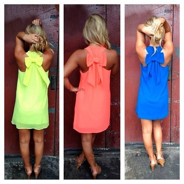 Женское платье NEW Vestido S M L XL женское платье brand new vestido 2015 vestidos largos s m l xl