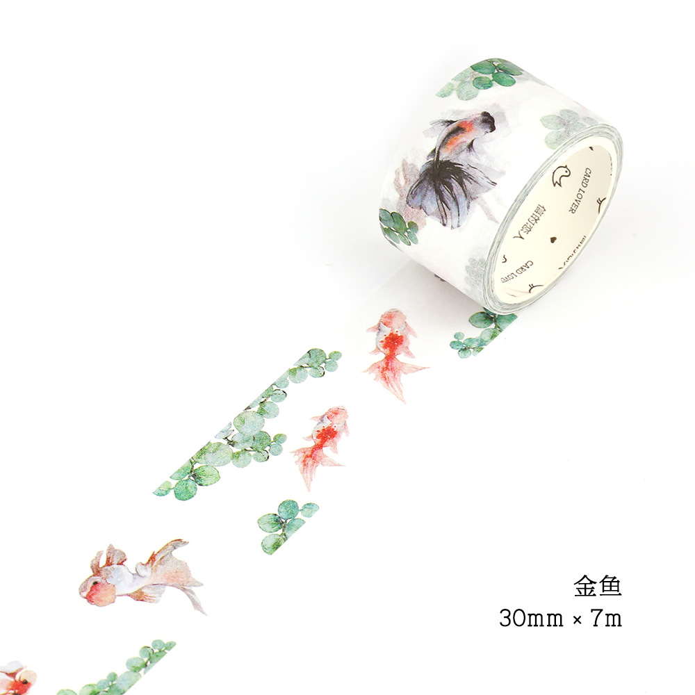 Popular Fish Wrapping Paper Buy Cheap Fish Wrapping Paper