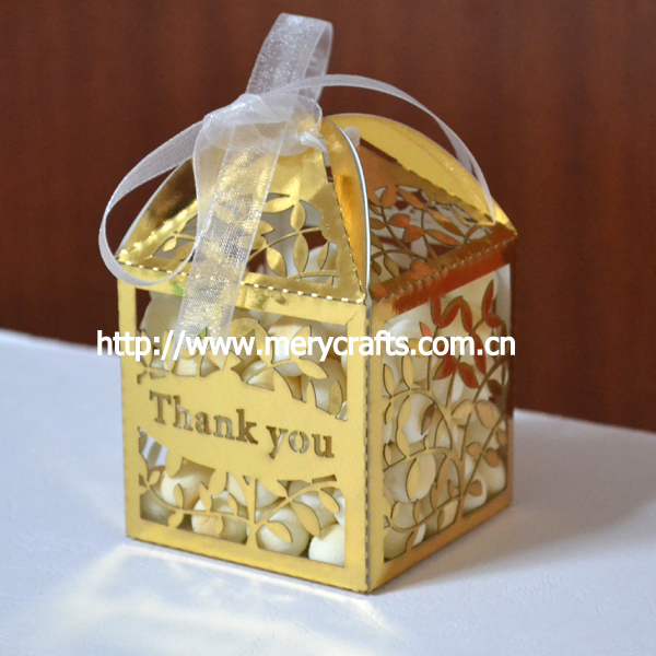 Wedding Return Gift Bags : guests,indian wedding return gift,wedding thank you gift for wedding ...