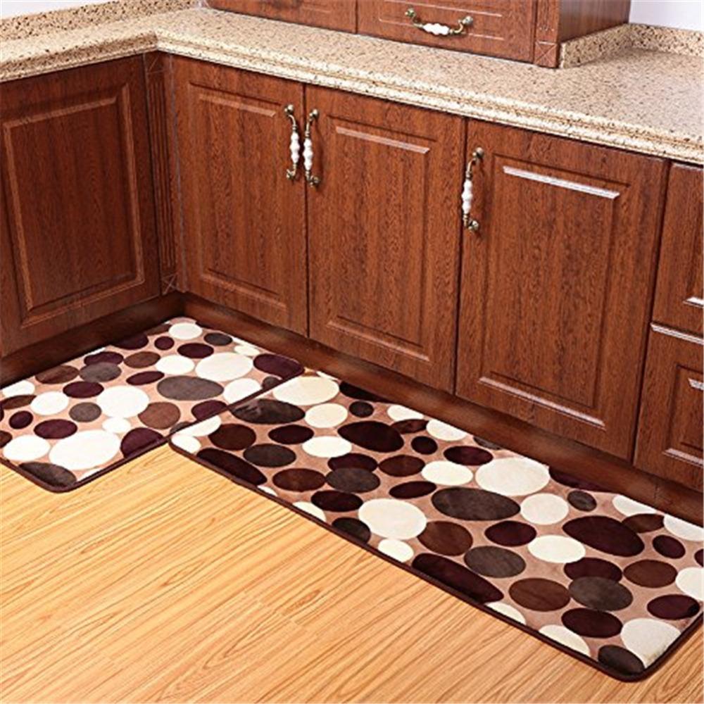 Achetez en gros cuisine tapis coureurs en ligne des for Tapis de cuisine aliexpress