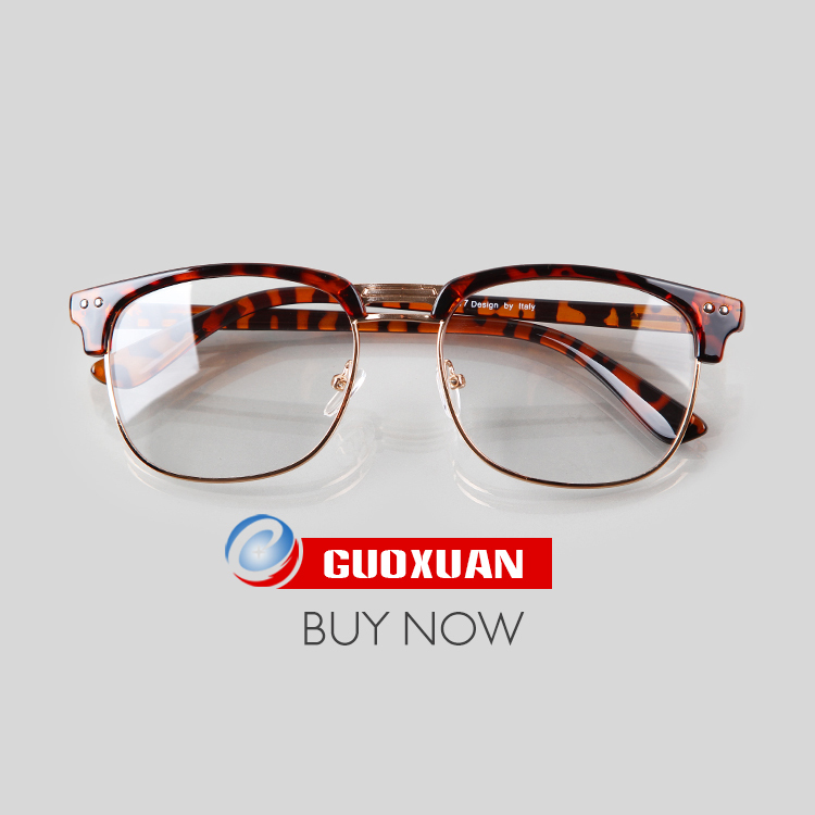 Aliexpress.com : Buy Freeshipping 2015 Promotion Special ...