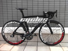 carbon road bike complete ultegra 6800 bicicleta speed(China (Mainland))