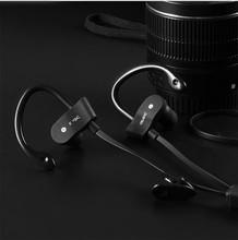 Sport Wireless Headphones, Gym Bluetooth Headset For Samsung Galaxy Core Dual SIM Mobile Phone Running Earphone Free Shipping(China (Mainland))