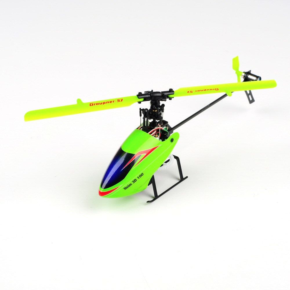 cheap rc helicopters with camera with Cheap 3 4 6 Ch Remote Control Helicopter With Gyro For on Showthread further Wood Bamboo Sunglasses Mirror Coating also 237213105352422295 moreover Rc Quadcopters likewise Teenitor For Parrot Ar Drone 2 0 Quadcopter Spare Parts Motor Pinion Gear Gears Shaft Set Shipping By Fba Usa.
