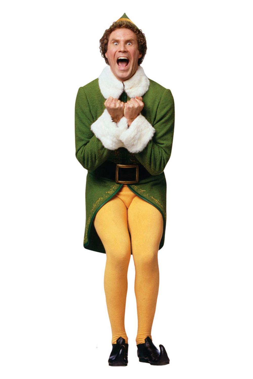 Elf elf elf x rated pics free  porn movie