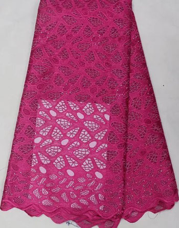 Nigerian wedding African net lace fabric with stones cheap Nigerian lace fabrics STL1081(2)African net lace best quality.(China (Mainland))