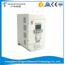 FULING Inverter 1.5kw for CNC Router Spindle Motor Speed Control 220V