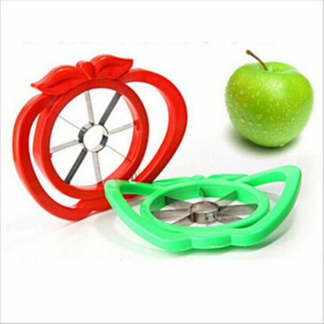 Apple Corer / Fruit Slicer (Multifunctional)