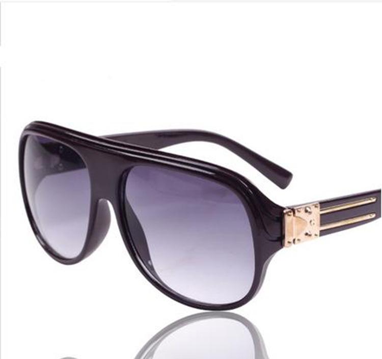 Super Flat Top Sunglasses Flat Top Sunglasses Men