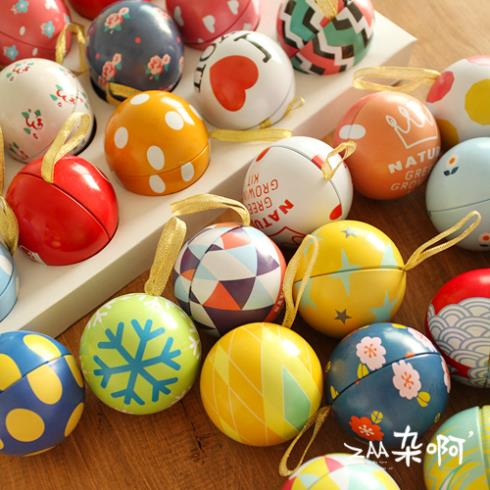 Personalized Easter Eggs Easter Egg Surprise Horse Cast