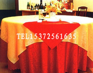 Table cloth customize tablecloth table cloth linen dining table cloth  Wholesale cheaper Different sizes Different  Price