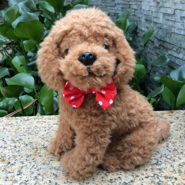 Cute Red Pet Products Cats Dog Tie Wedding Accessories Pet Dogs Bow tie Collar Pet Decoration