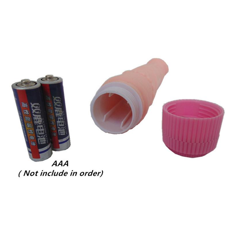 dildo toys vibrators