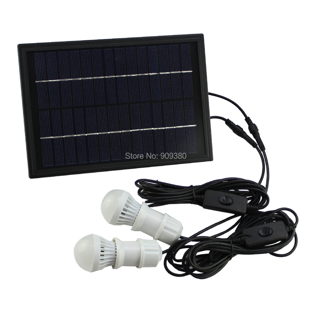 how to clean solar panel on solar lights
