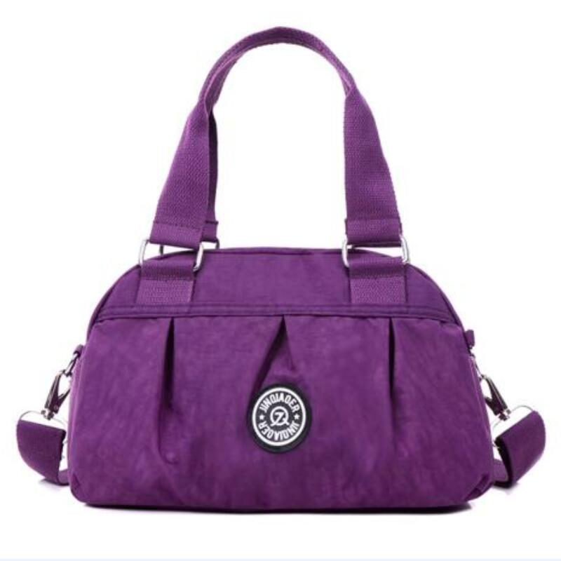 Bolsa De Ombro Feminina De Marca : Mo bags promotion for promotional on