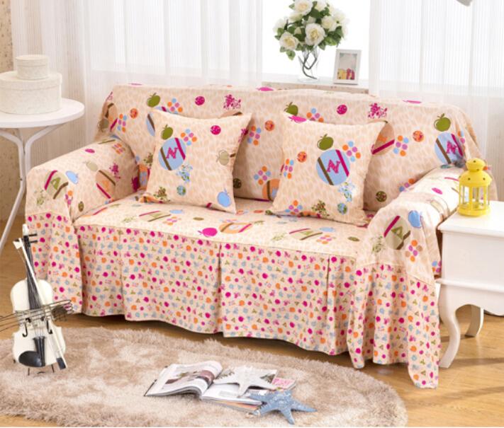 new designs sofa set