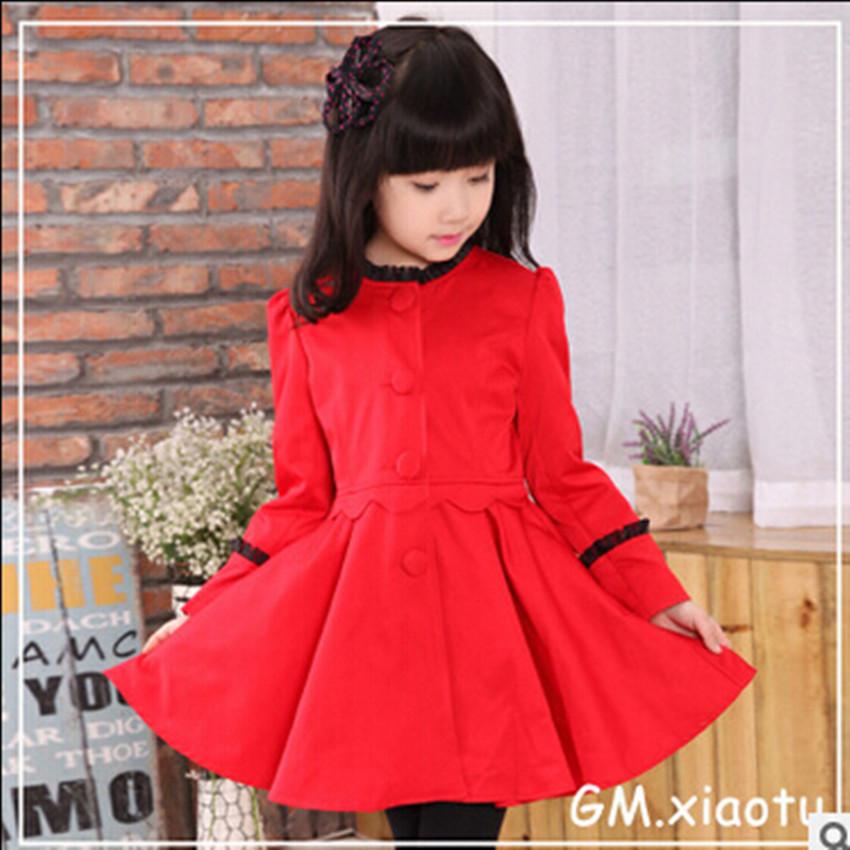 enfants printemps vestes promotion achetez des enfants printemps vestes promotionnels sur. Black Bedroom Furniture Sets. Home Design Ideas