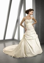 wholesale wedding dress brands