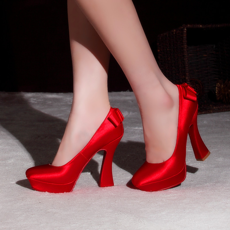http://g03.a.alicdn.com/kf/HTB1FJtmIXXXXXbIXXXXq6xXFXXXd/LOUYIDIYA-spring-autumn-silkly-satins-red-thick-hoof-heels-high-heeled-closed-pointed-toe-platform-bride.jpg