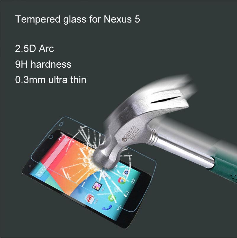 Чехол для для мобильных телефонов Ocwave LG google Nexus 5 6 4 2.5d 0,3 9H for nexus 6 премиум закаленное стекло экран протектор для lg google nexus 6 защитная пленка 0 3 мм 2 5d 9 h