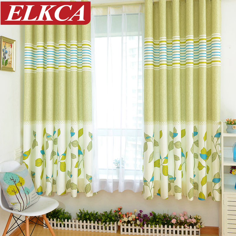 Buy 2 pc short curtains for kitchen for Where to buy drapes