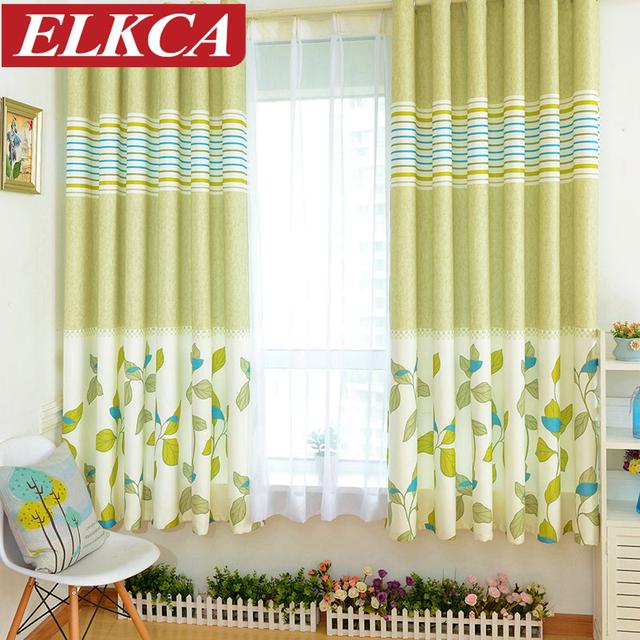 Comprar 2 unid corto cortinas cortinas - Comprar cortinas para cocina ...