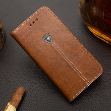 Buy EFFLE Sony Xperia ZL L35h C6503 C6502 Case Cover Luxury Leather Flip Covers Sony Xperia Zl Phone Cases for $8.00 in AliExpress store