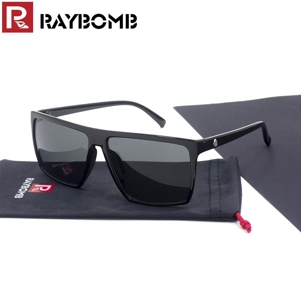 designer sunglasses for men m7q9  designer sunglasses for men