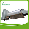 MH lamps 600W grow light  for free shipping