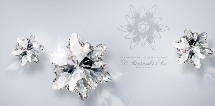 2015 года специальное предложение модных женщин colar ожерелье ювелирные изделия Кольер новый лягушка кристалл сделаны с кристалами SWAROVSKI #102820