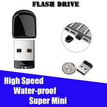 USB flash drive mini shape pen drive new arrival smaller usb stick 16G/8G/4G/2G usb stick Free shipping flash card usb 2.0