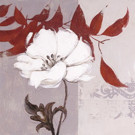 100% pure hand draw frameless pack painter in the fashion of modern decorative painting core (9)(China (Mainland))