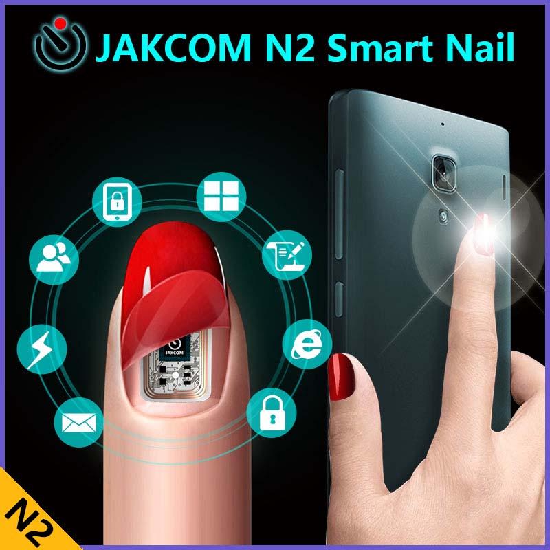 Jakcom N2 Smart Nail New Product Of Telecom Parts As Mcx Umt Box China Mobile Phone(China (Mainland))