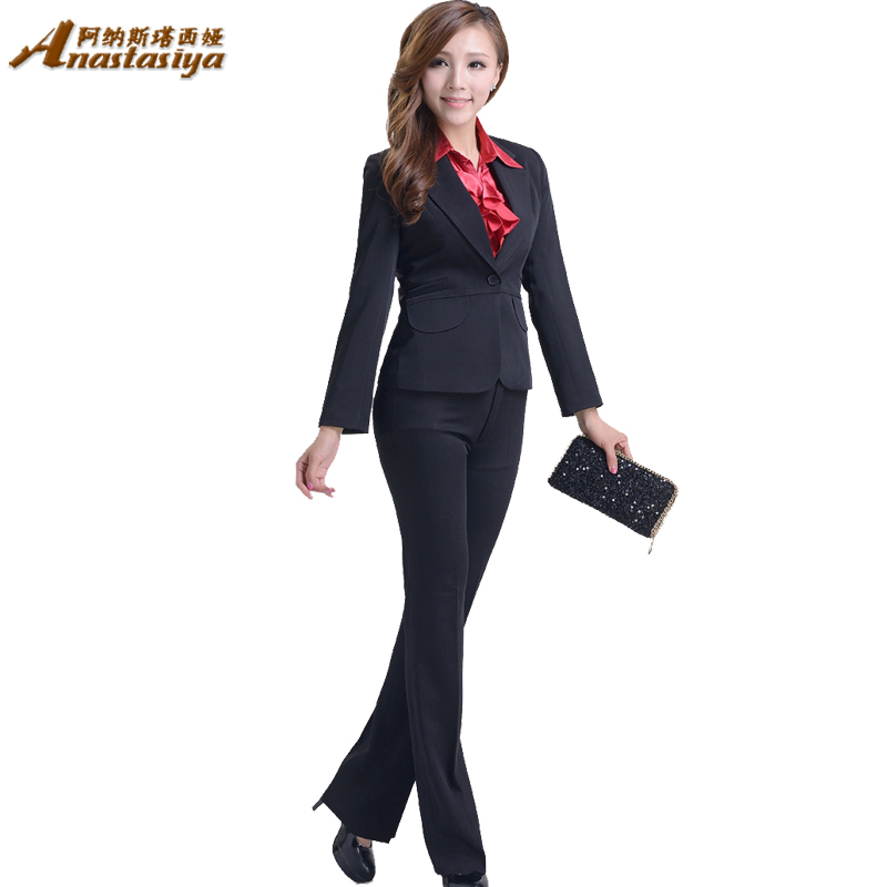 Brilliant Popular Pant Suits For WomenBuy Cheap Pant Suits For Women Lots From