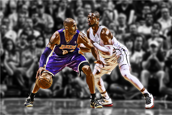 http://g03.a.alicdn.com/kf/HTB1FNCSJFXXXXcOXFXXq6xXFXXXK/Decorative-Kobe-Bryant-Posters-Dwyane-Wade-Stickers-Custom-Canvas-NBA-Basketball-Wallpaper-Kids-Wall-Sticker-Home.jpg