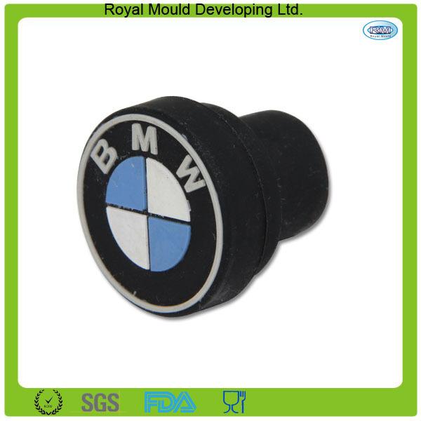 rmplug accessoires de voiture allume cigare prise de poussi re bung pour bmw 2 3 4 5 6 7 s rie. Black Bedroom Furniture Sets. Home Design Ideas