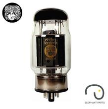 Buy Music Hall 1PC Electro-Harmonix EH 6550 Russia Vacuum Tubes Brand New Tube Amplifier Free for $46.55 in AliExpress store