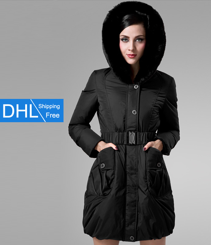 dhl free shipping top quality brand jacket for