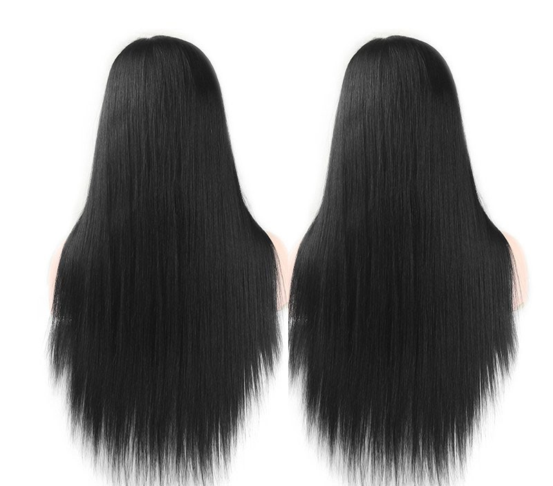 braizlian virgin hair