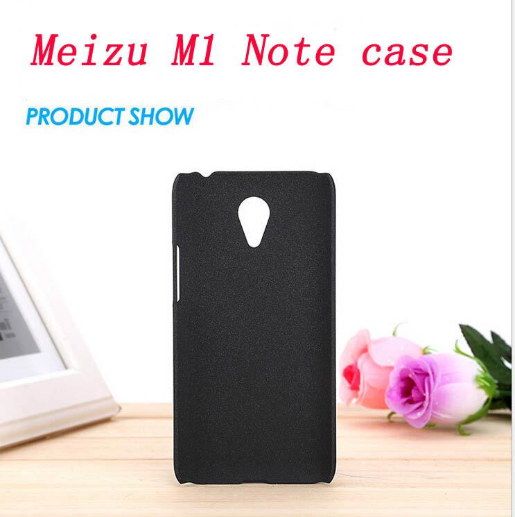 Чехол для для мобильных телефонов None 2015 Meizu m1 Meizu m1 meizu m1 note