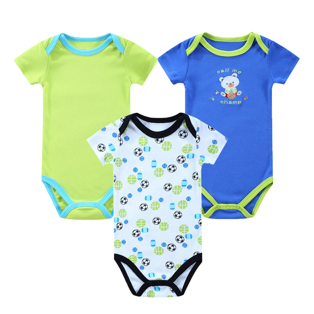 Baby Clothing Kids Clothes Toddler Carters Autos