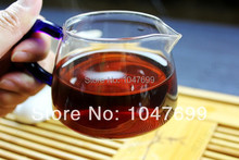 Readily joss stick puerh ripe tea Free shipping Slimming puer tea beauty Black Tea pu er