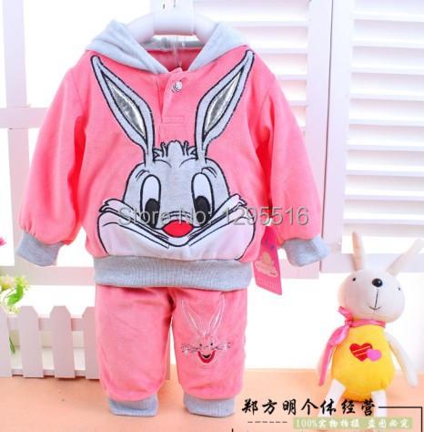 Комплект одежды для девочек .  789