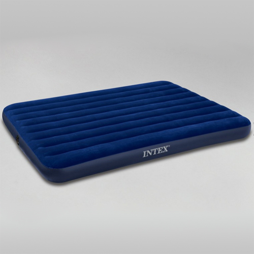 Compare Prices On Queen Airbed Online Shopping Buy Low Price Queen Airbed At Factory Price