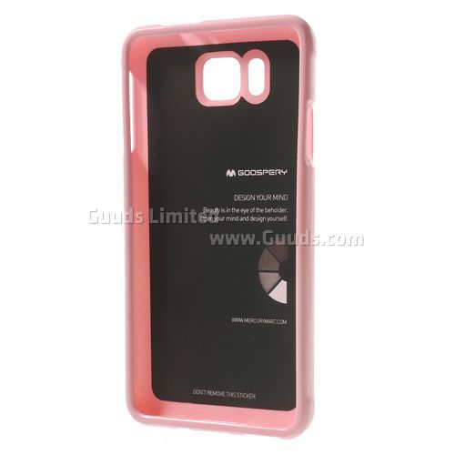 for Galaxy Alpha Case, Mercury Glitter Powder Jelly TPU Back Cover for Samsung Galaxy Alpha G850F G850A FREE SHIPPING