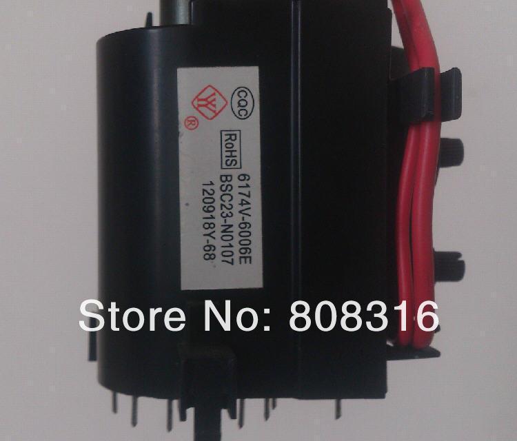 6174V-6006E BSC23-N0107 FOR TV 4192 6006 8g.