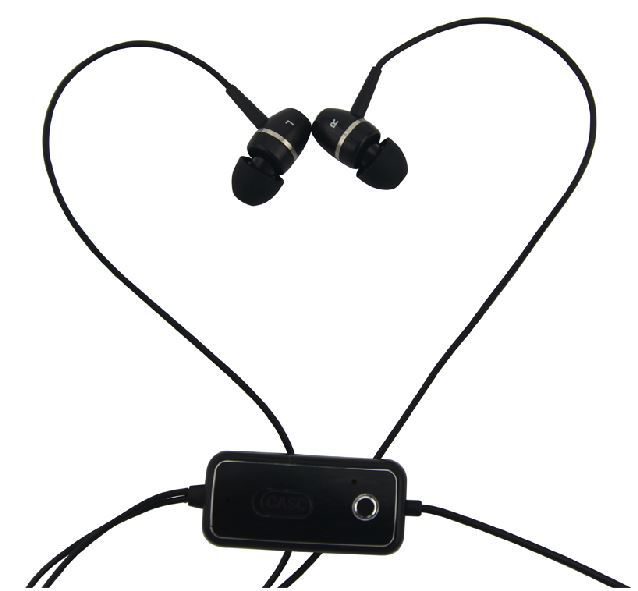 Magus from CASC earphone active noise cancelling In-ear wired with microphone headphone Aviation quality Origin C<br><br>Aliexpress