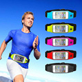 Multifunction sport Waist Pack For Samsung Galaxy S7 S6 S6 Edge S7 Edge S5 S4 Note