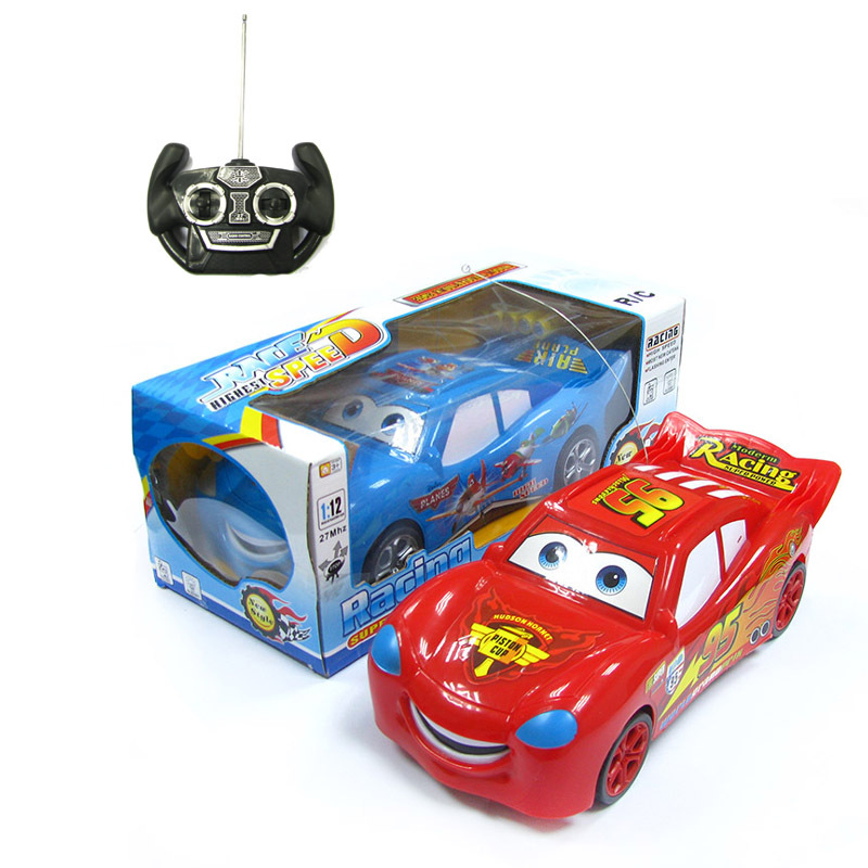 Electric Toy Cars For Boys : Kids toys cars with electric remote control car toy drift